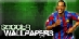 852-Soccer-wallpapers